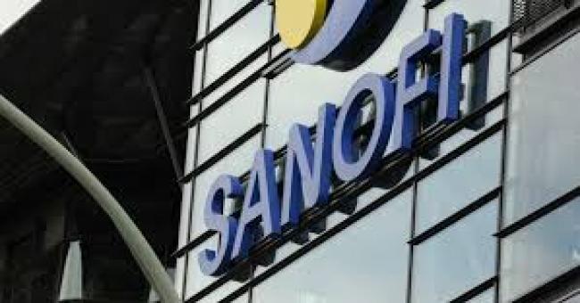 Sanofi inaugure son plus gros site pharmaceutique en Afrique à sidi Abdellah