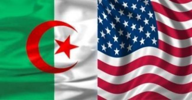 """John Desrocher : """"Attirer d'autres investissements américains en Algérie..»"""