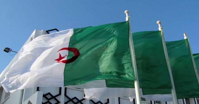 L'institut Fraser classe l'Algérie à la 159ème place sur 162