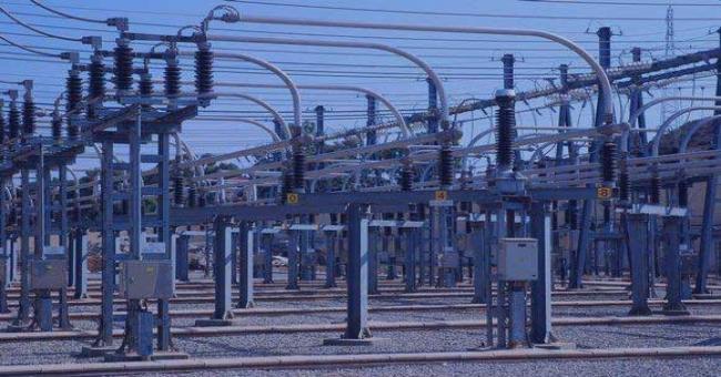 L'Algérie lancera un projet d'approvisionnement en énergie en Libye avant fin 2018
