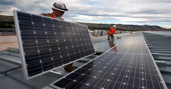 ultime réde la CREG avant le lancement de l'avis d'appel d'offres des 150 MW