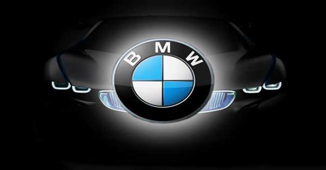 Le groupe Tahkout décroche la représentation de BMW en Algérie