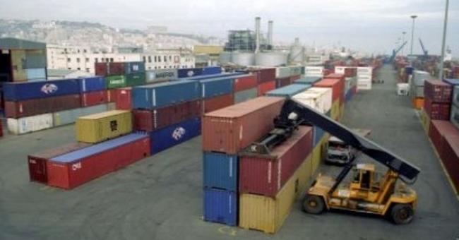 EPAL : Le volume des marchandises traitées en hausse de 0,64
