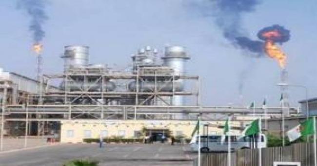 De nombreuses compagnies étrangères s'intéressent à l'investissement en Algérie