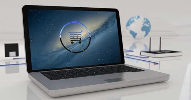 L'e-commerce africain est bien parti pour doubler de volume tous les 5 ans