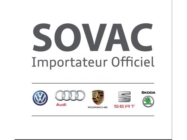Automobile : Les Škoda Rapid et Fabia disponibles chez Sovac