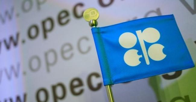 La production pétrolière de l'OPEP a atteint son plus haut niveau depuis 2016