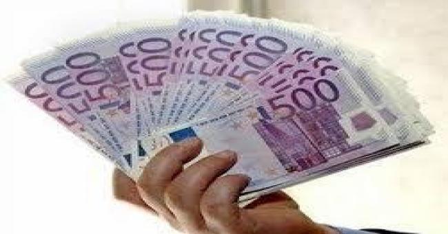 Offre de prêt entre particulier rapide et sérieux