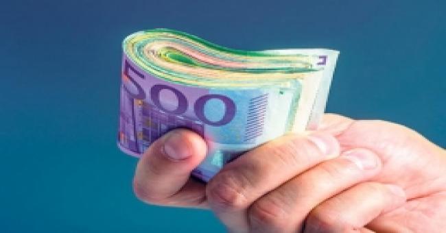 Financement de prêt entre particulier rapide et sérieux en ALGERIE