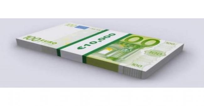 Promotion de fin d'année offre de prêt entre particulier rapide en  ALGÉRIE