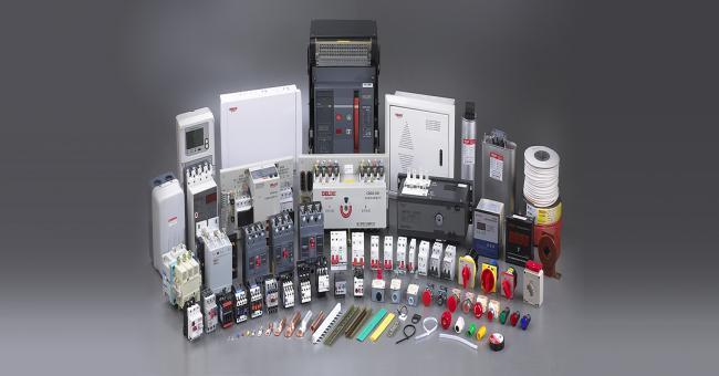 chercher les distributeurs des équipements électriques de basse tension
