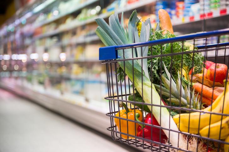 Hausse de la facture d'importation des produits alimentaires en 2018 : 135 millions de dollars de plus