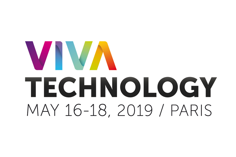 Salon Viva Technology Paris : La participation algérienne revêt un cachet « officiel »