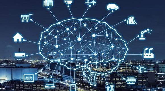 Tipasa en phase de transition pour devenir une ville intelligente
