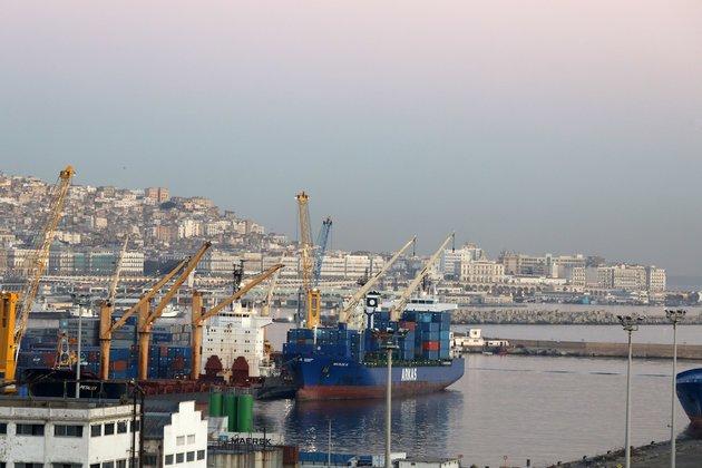 Sept entreprises algériennes lancent une première démarche pour exporter vers les Etats-Unis