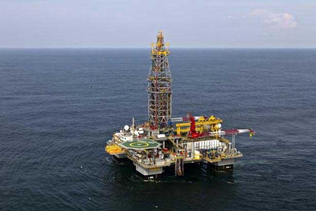 Hydrocarbures Offshore : L'Algérie donne le feu vert pour l'exploration et l'exploitation