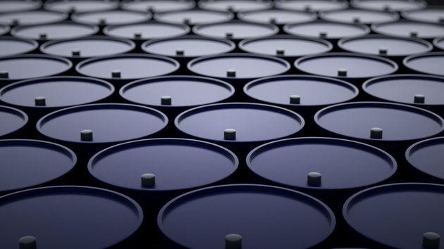 Le panier de l'OPEP à 63,74 dollars le baril