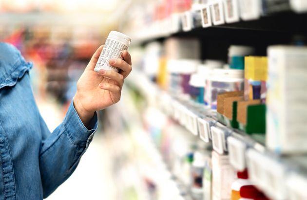 Pénurie de médicaments : pas moins de 50 produits en rupture
