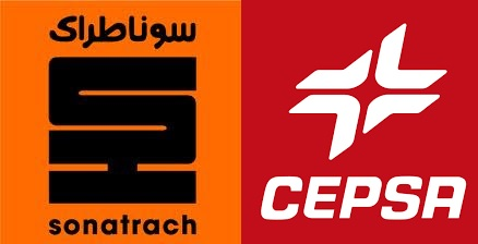 Medgaz : L'espagnol Cepsa cède ses parts à Sonatrach