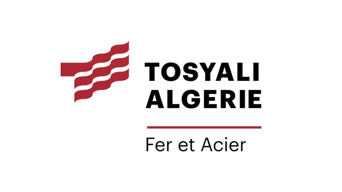 Tosyali Algérie produira des bobines laminées à chaud dès 2022