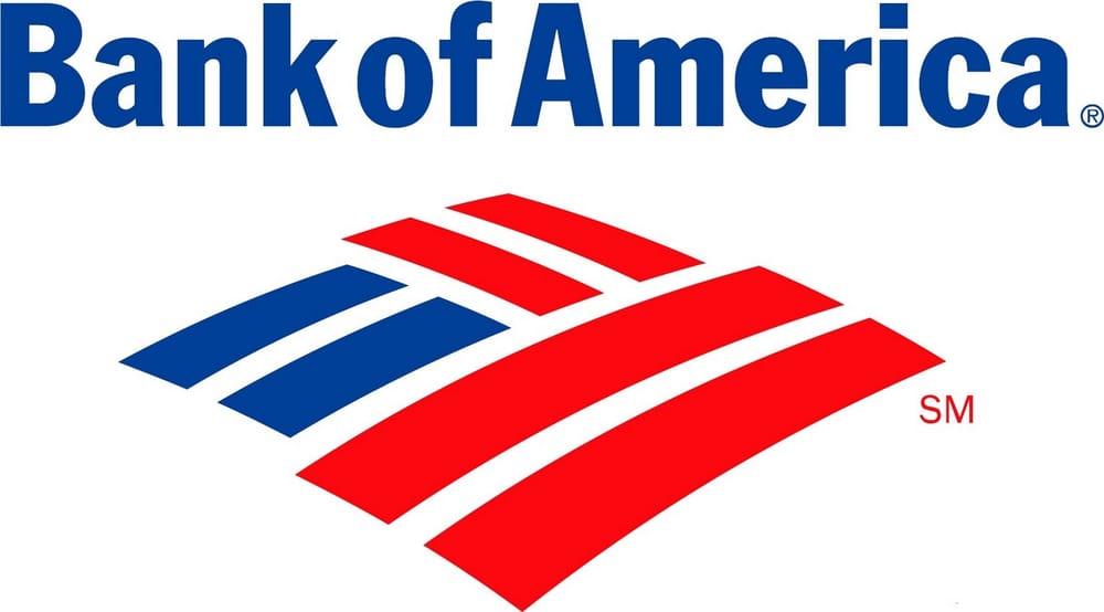 Bank of America Global Research: Le prix du Brent tombera à 20 $