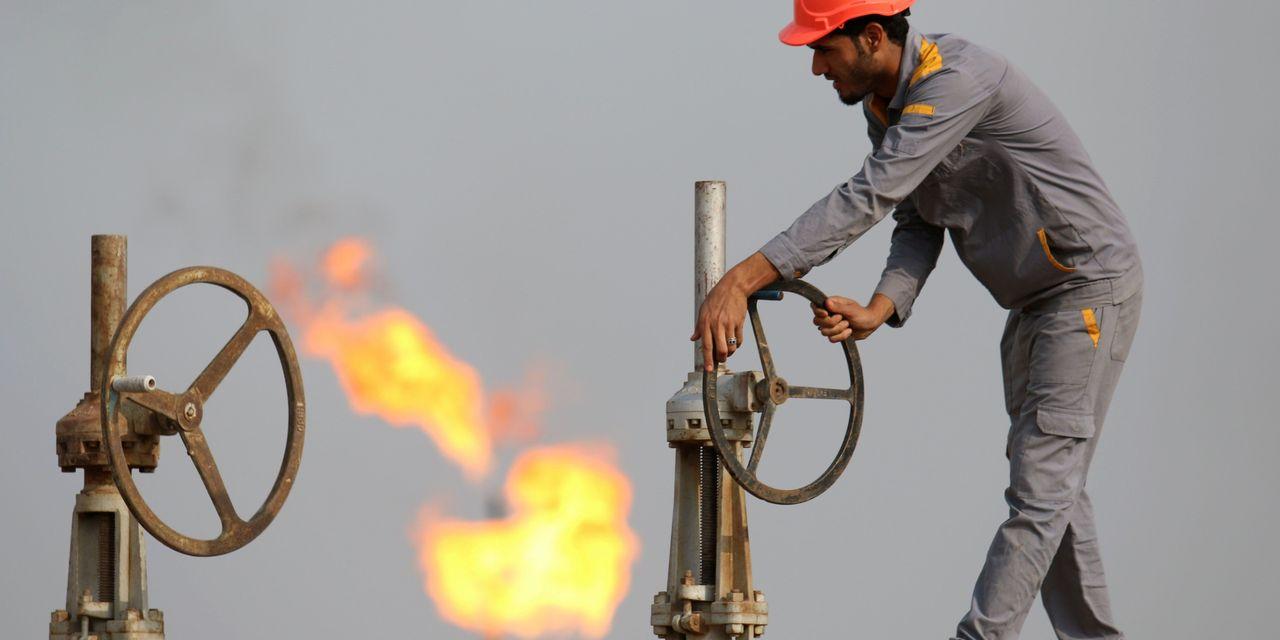 Accord Opep+ : Plusieurs pays annoncent d'importantes baisses de leur production pétrolière