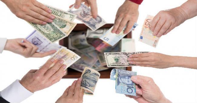 offre de financement