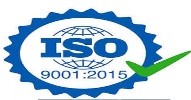 Certification des Mises à niveau  Des  Entreprises du BTPH