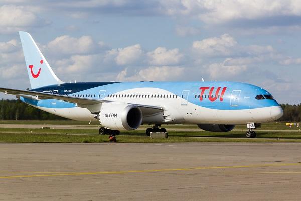 La compagnie belge TUI Fly inclut l'Algérie dans son programme de septembre