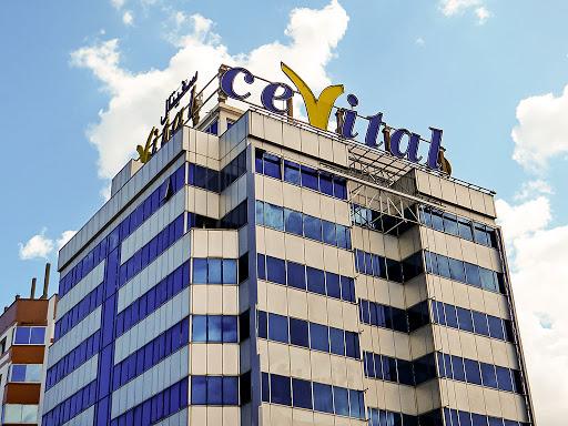 Le projet de Cevital en France toujours au point mort