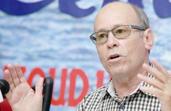 Selon Belmihoub, l'économie nationale nécessite la création d'un à deux millions d'entreprises en 2021
