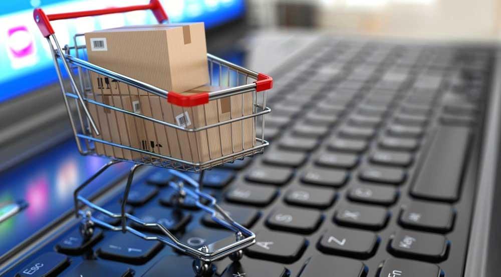 Indice mondial du Commerce électronique : L'Algérie gagne 29 places en 2020