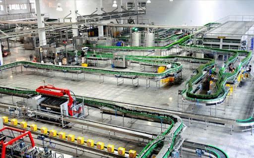 Importation de chaînes et équipements de production rénovés : de nouvelles conditions de dédouanement fixées
