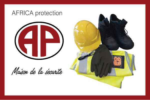AFRICA protection
