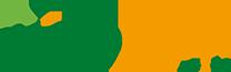 salon international de l'industrie Agroalimentaire et de l'Emballage